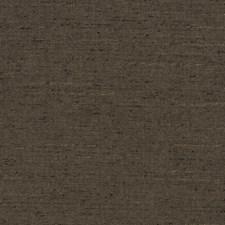Mercury Texture Plain Decorator Fabric by Trend