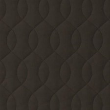 Mocha Ogee Decorator Fabric by Duralee