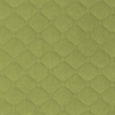 Lime Geometric Decorator Fabric by Duralee