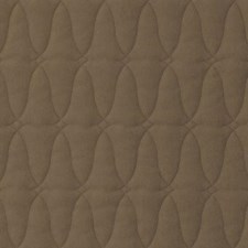 Camel Decorator Fabric by Duralee