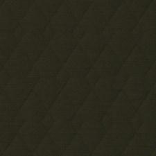 Dark Green Decorator Fabric by Duralee