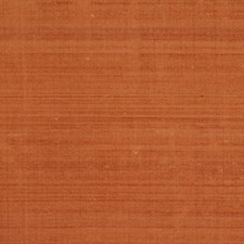 Copper Decorator Fabric by RM Coco