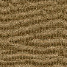 Camel Novelty Decorator Fabric by Kravet