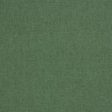 Emerald Solid Decorator Fabric by Trend