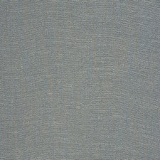 Bluejay Texture Plain Decorator Fabric by Stroheim