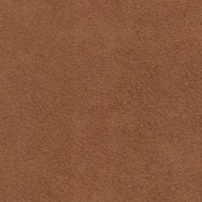 Peat Solid Decorator Fabric by Greenhouse