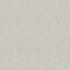 Cameo Embroidery Decorator Fabric by Trend