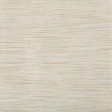 Light Green/Light Grey Texture Decorator Fabric by Kravet