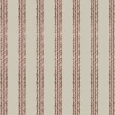 Sienna Geometric Decorator Fabric by Fabricut