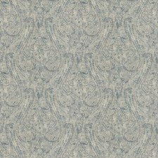 Heritage Paisley Decorator Fabric by Fabricut