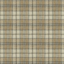 Tussah Check Decorator Fabric by Fabricut