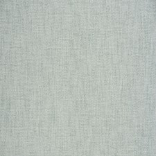 Mist Solid Decorator Fabric by Fabricut