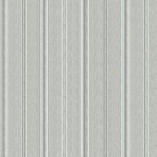Mocha Mist Stripes Decorator Fabric by Fabricut