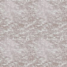 Dusty Rose Texture Plain Decorator Fabric by Trend