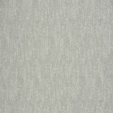 Ice Texture Plain Decorator Fabric by Trend