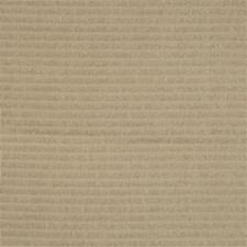 Grain Contemporary Decorator Fabric by Kravet