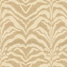 Latte Modern Decorator Fabric by Kravet