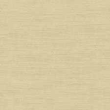 Creme Solid W Decorator Fabric by Lee Jofa