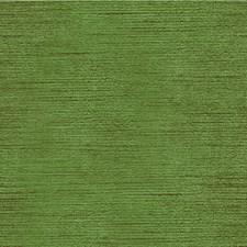 Leafy Solid W Decorator Fabric by Lee Jofa