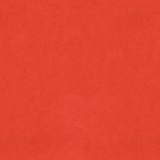 Salmon Solids Decorator Fabric by Lee Jofa