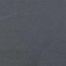 Slate B Solids Decorator Fabric by Lee Jofa