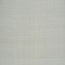 Ocean Air Solid Decorator Fabric by Stroheim