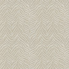 Whisper Animal Decorator Fabric by Fabricut
