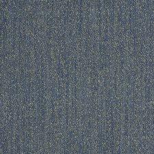 Capri Solid Decorator Fabric by Fabricut