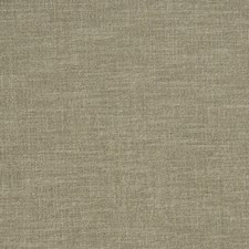 Cement Solid Decorator Fabric by Fabricut