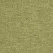 Moss Solid Decorator Fabric by Fabricut