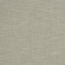 Flint Solid Decorator Fabric by Fabricut