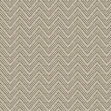 Harvest Chevron Decorator Fabric by S. Harris