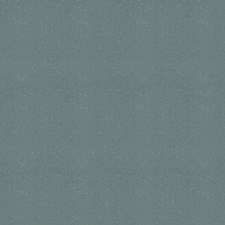 Teal Texture Plain Decorator Fabric by Trend