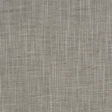 Toast Solid Decorator Fabric by Trend