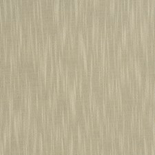 Flax Decorator Fabric by Trend