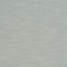 Seaspray Decorator Fabric by Trend