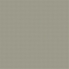 Steel Herringbone Decorator Fabric by Fabricut