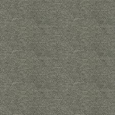 Cinder Global Decorator Fabric by Fabricut