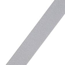 Silver Trim by Fabricut