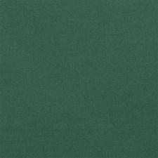 Juniper Solids Decorator Fabric by Lee Jofa