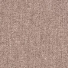 Blush Solid Decorator Fabric by Fabricut