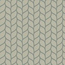 Spray Lattice Decorator Fabric by Fabricut