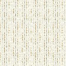 Sand Modern Decorator Fabric by Kravet