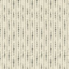Metal Modern Decorator Fabric by Kravet