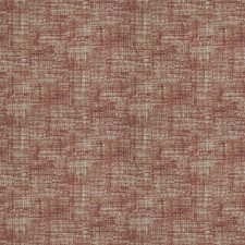 Brick Geometric Decorator Fabric by Trend