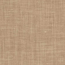 Dusty Rose Solid Decorator Fabric by S. Harris