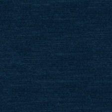 Prussia Velvet Decorator Fabric by Lee Jofa