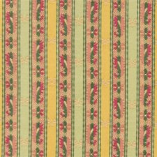 Butterc Paisley Decorator Fabric by Lee Jofa