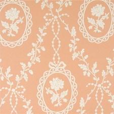 Shell Matelasse Decorator Fabric by Lee Jofa