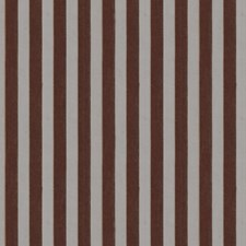 Brown Stripes Decorator Fabric by Kravet